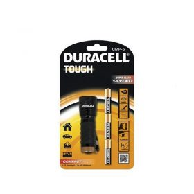 Duracell Tough Cmp-5