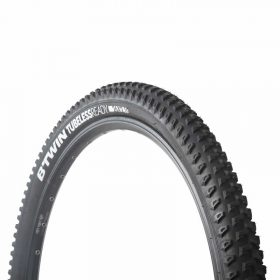 BTwin All Terrain 9 Speed 26X2.10 / Etrto 54-559 2