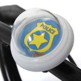 Btwin Çocuk Bisiklet Kornası
