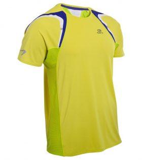 Kalenji Erkek Koşu Tişörtü 7