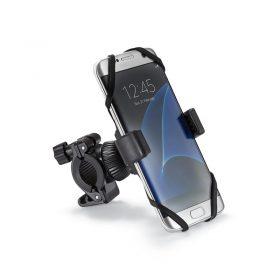 chibo Bisiklet Telefon Tutucu