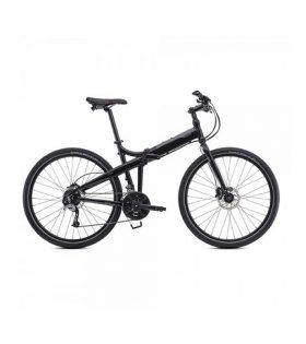 "Tern JOE P27 27,5"" Katlanır Bisiklet"