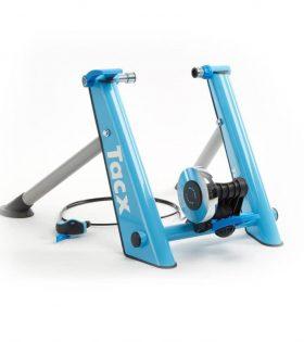 Tacx Blue Motion Smart