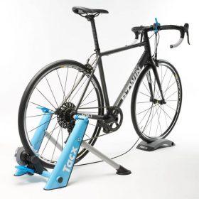 Tacx Blue Motion Smart 2