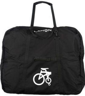 Dahon carry bag 166f
