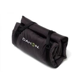 Dahon carry bag 702f
