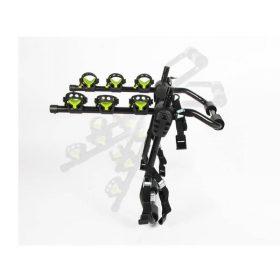 buzzrack-tasiyici-beetle-3lu-2