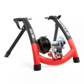 IN'RİDE 500 Home Trainer Btwin