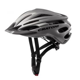 cratoni pacer kask
